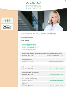 AGO-Breast-234x300