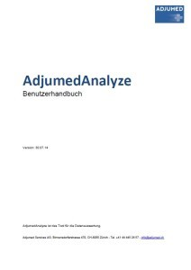 Adjumed-Analyze-DE-212x300