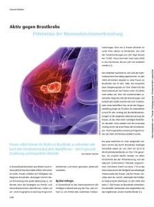 Aktiv-gegen-Brustkrebs-224x300