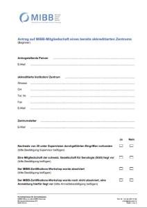 Antrag-auf-MIBB-Mitgliedschaft-eines-bereits-akkred.-Zentrums-Beginner-212x300