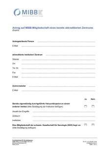 Antrag-auf-MIBB-Mitgliedschaft-eines-bereits-akkred.-Zentrums-Expert--212x300