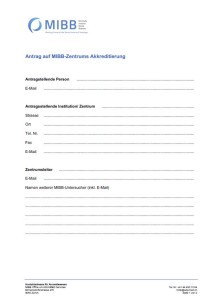 Antrag-auf-MIBB-Zentrums-Akkreditierung-Form-212x300