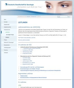 Deutsche-Gesellschaft-für-Senologie-Leitlinien-Internet-Explorer_2015-10-13_11-13-26.png-254x300