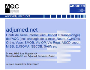 French_adjumed_net-userguide-for-responsible-center-Kopie-300x235