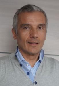 Dr. Gert Kampmann