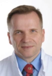Dr. M. Dumont