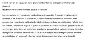 Patient-approval-FR-300x139
