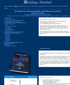 Radiologic-teaching-files-246x300