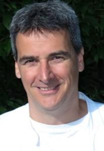 Dr. M. Sonnenschein