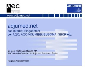adjumed_net-userguide-for-responsible-center-300x224