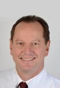 PD Dr. Christoph Tausch