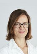 Dr. Constanze Elfgen, President MIBB