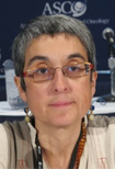 Dr. Olivia Pagani