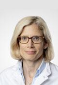 PD Dr. Simone Schrading